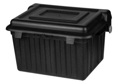 caja-baul-organizador-reforzado-c-bisagra-ojal-para-candado-D_NQ_NP_805057-MLA31115819599_062019-F